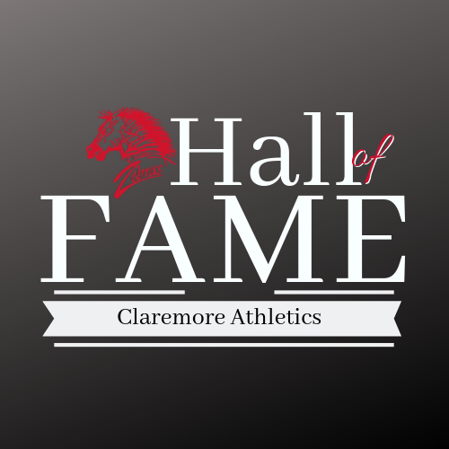 Claremore Athletic Hall of Fame 2019 Inductees Announced