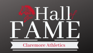 2019 Hall of Fame Inductees Announced - Tickets On Sale Now