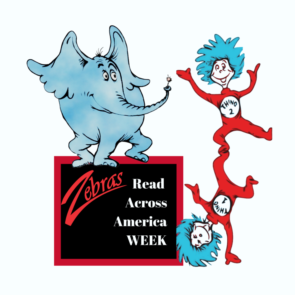 𝘛𝘪𝘱𝘴 𝘧𝘰𝘳 𝘙𝘦𝘢𝘥𝘪𝘯𝘨  𝘵𝘰 𝘐𝘯𝘧𝘢𝘯𝘵𝘴 𝘢𝘯𝘥 𝘛𝘰𝘥𝘥𝘭𝘦𝘳𝘴  - Claremore Read Across America Week