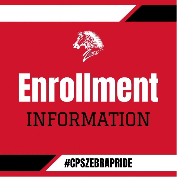 important claremore Public school enrollment information
