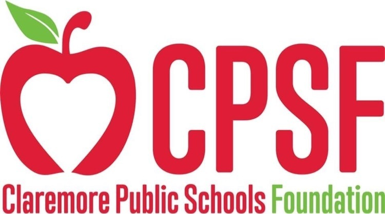 public republic public school foundation is hiring an executive director.