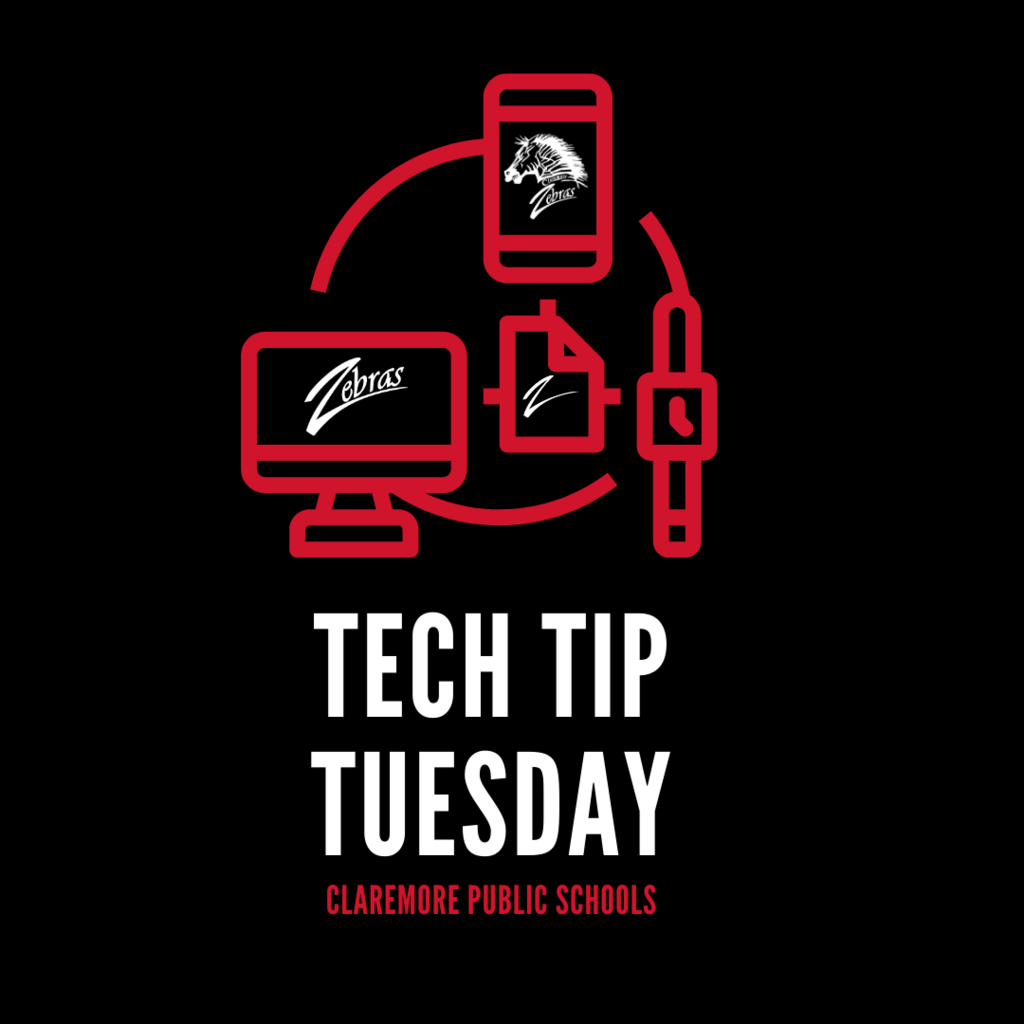#TechTipTuesday will show users how to search a site for specific content.