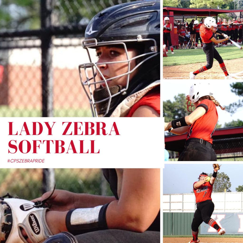 ZEBRA FANS - Softball is selling ZEBRA GEAR.  Orders due May 10th .