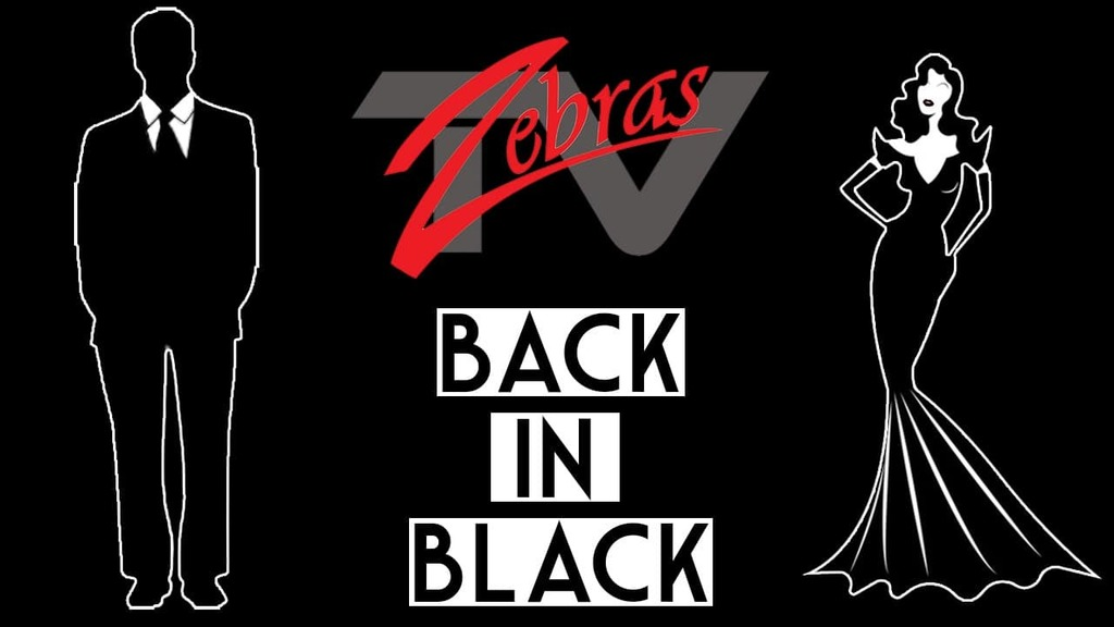 ZTV is Back!