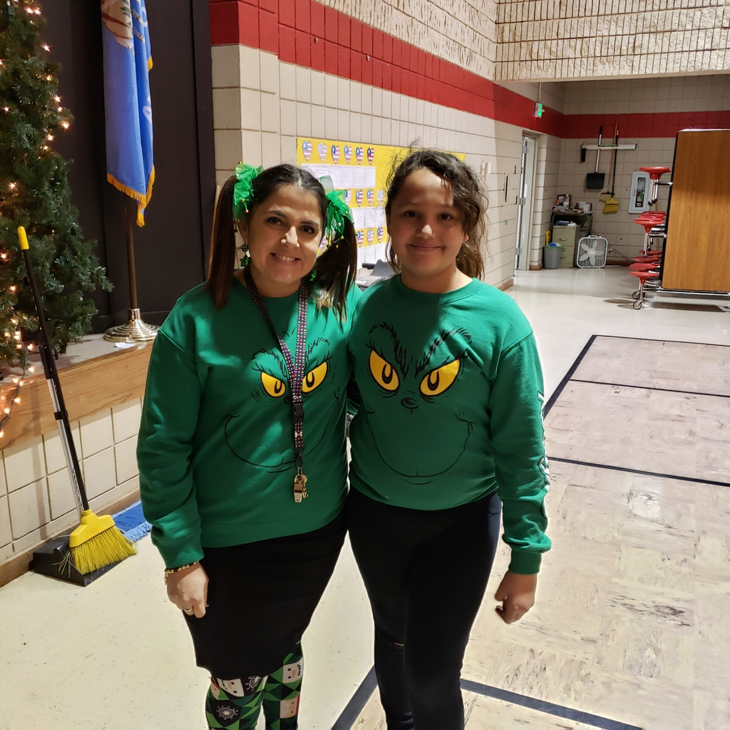 Grinch sweatshirts