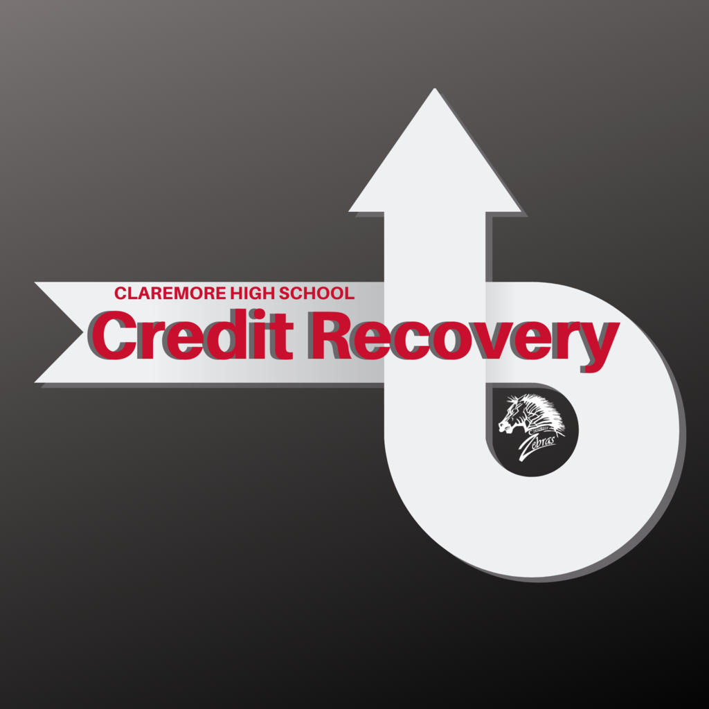 Claremore High School is offering credit recovery in the summer